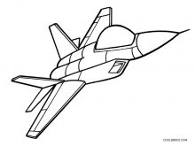 220x165 plane coloring pages jet plane coloring pages donald duck