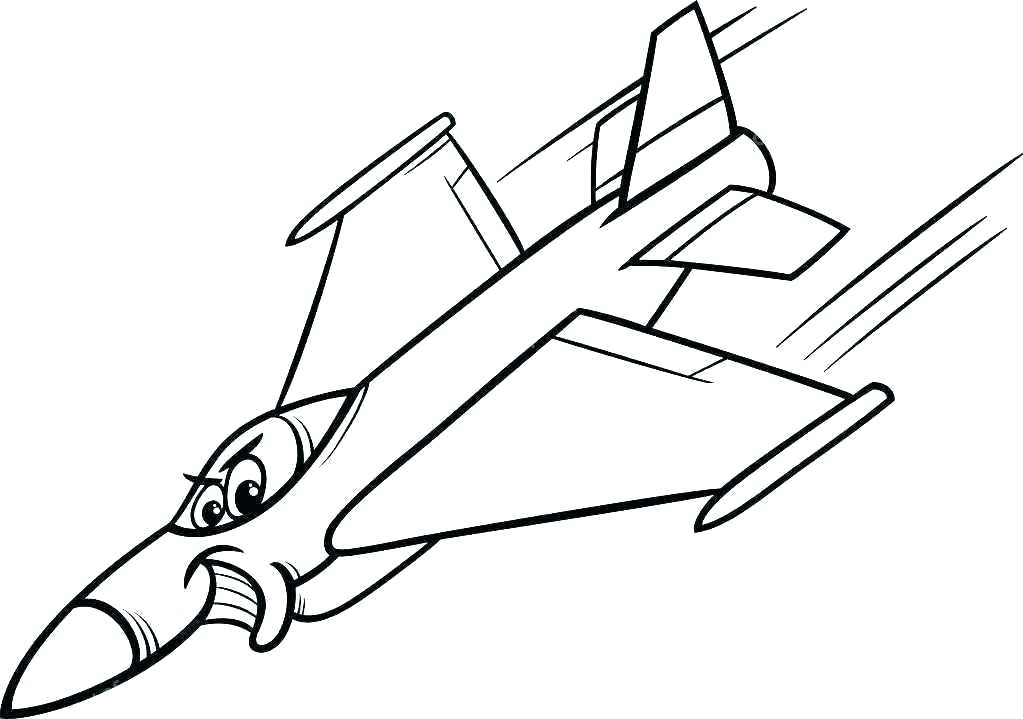 1023x719 jet coloring pages jet coloring pages printable x ski jet coloring