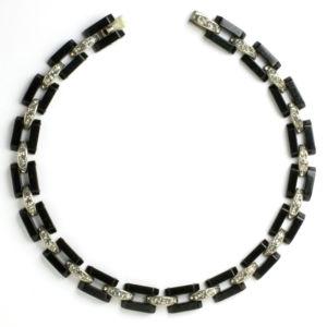 300x300 Jewelry Mystery Solved Company Behind Drgm Esha Randel