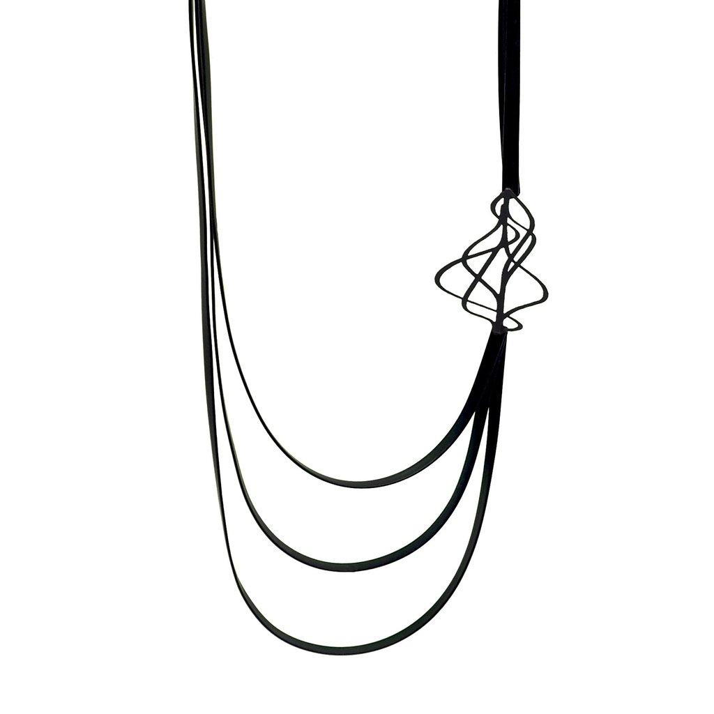 1024x1024 Insync Design Australian Designer Jewellery