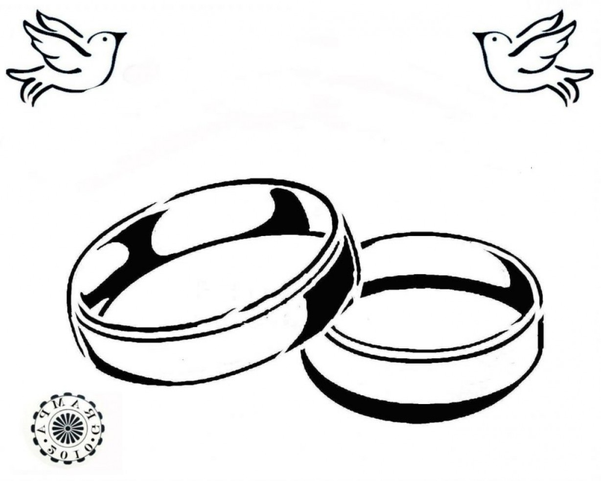 1228x982 Marriage Ring Drawings Jerezwine Jewelry Functional Wedding Ring