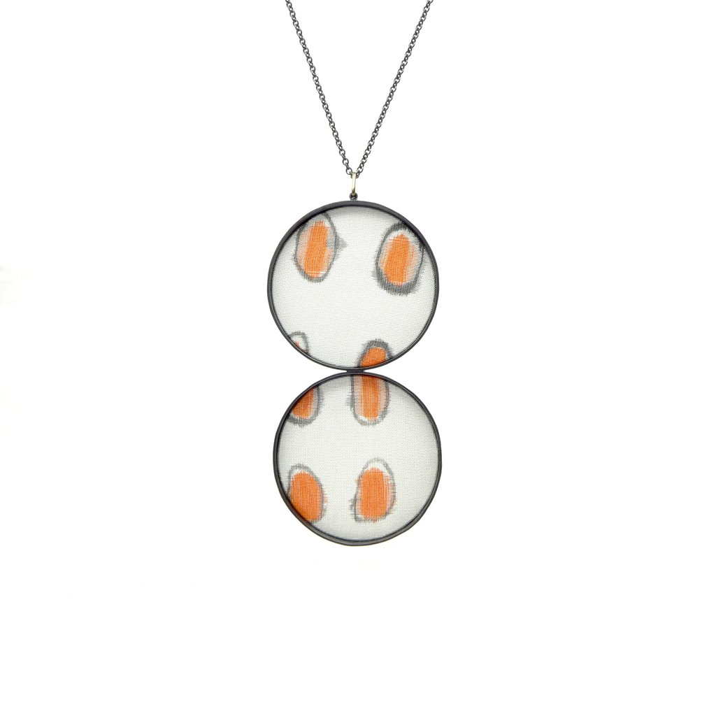 1024x1024 Double Large Drawing Pendant Eggs Niki Ulehla