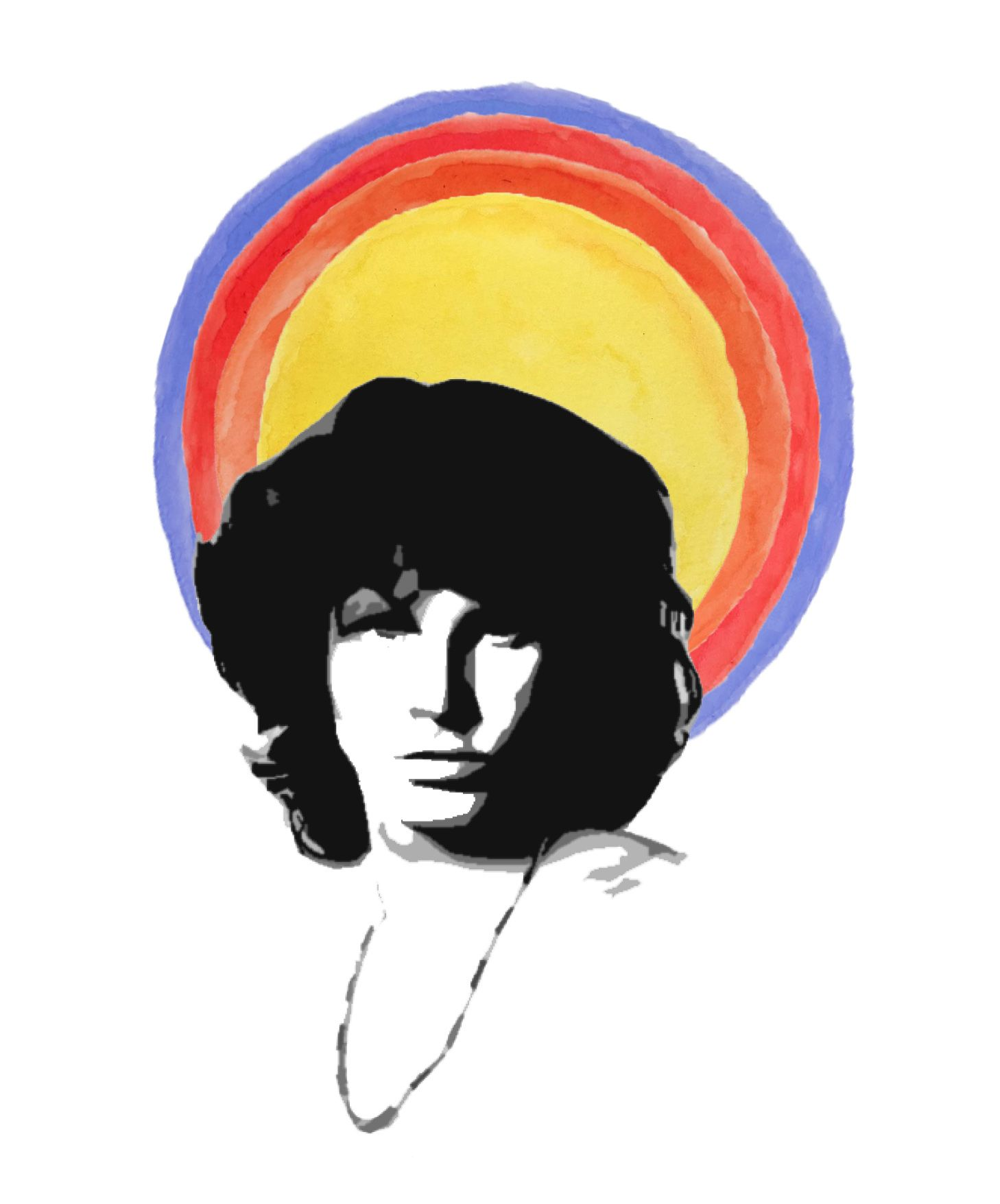 1458x1756 jim morrison my graphic design rosewater graphic design