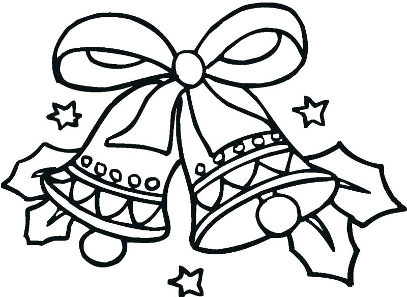 800x584 jingle bells song coloring pages jingle bells coloring es
