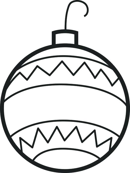 524x700 christmas bell coloring pages bell coloring