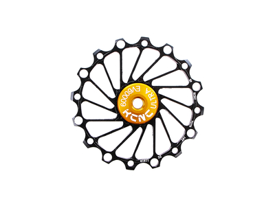 400x300 kcnc jockey wheel narrow wide teeth