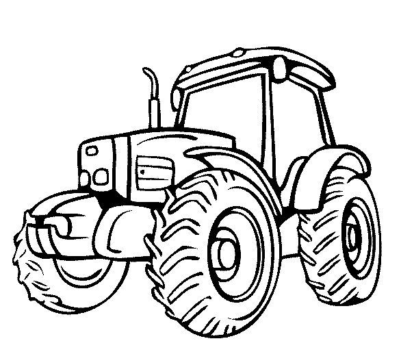 John Deere Drawings   Free download best John Deere Drawings ...