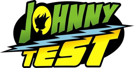 443x225 Johnny Test