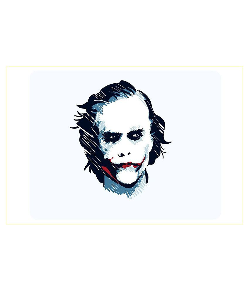 850x995 joker poster buy joker poster