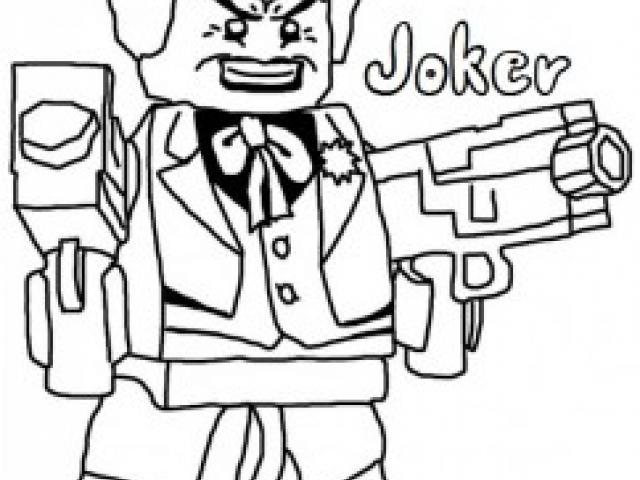 640x480 Free Joker Clipart, Download Free Clip Art