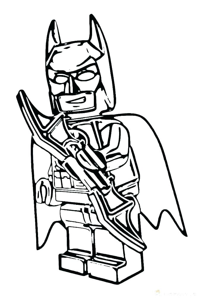 687x1011 batman coloring pages batman coloring pages logo joker batman mr