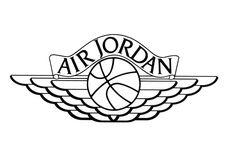 236x168 best jordan logo images air jordan, air jordans, basketball