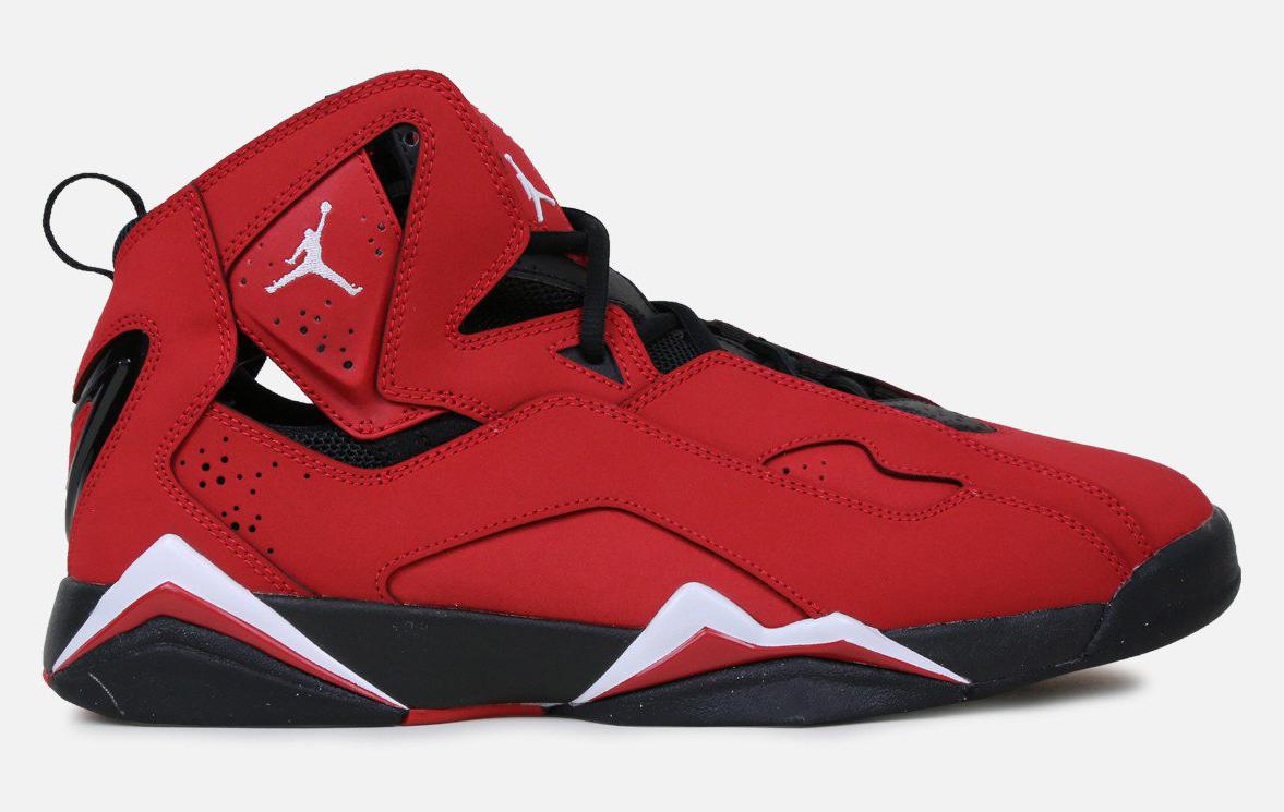 1177x745 jordan red shopretro air jordan buy and sell