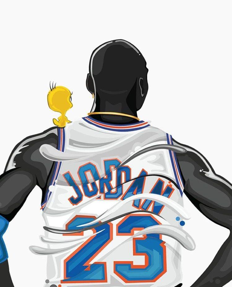 750x926 michael jordan michael jordan basketball, nba wallpapers