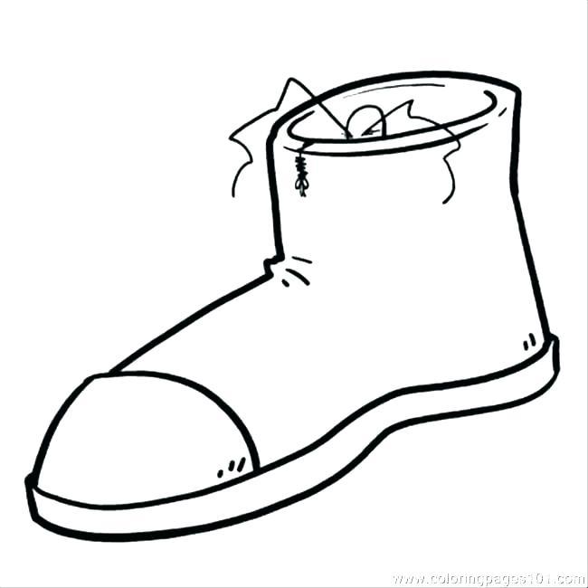 650x650 jordan coloring pages shoes air coloring pages jordan tennis shoes