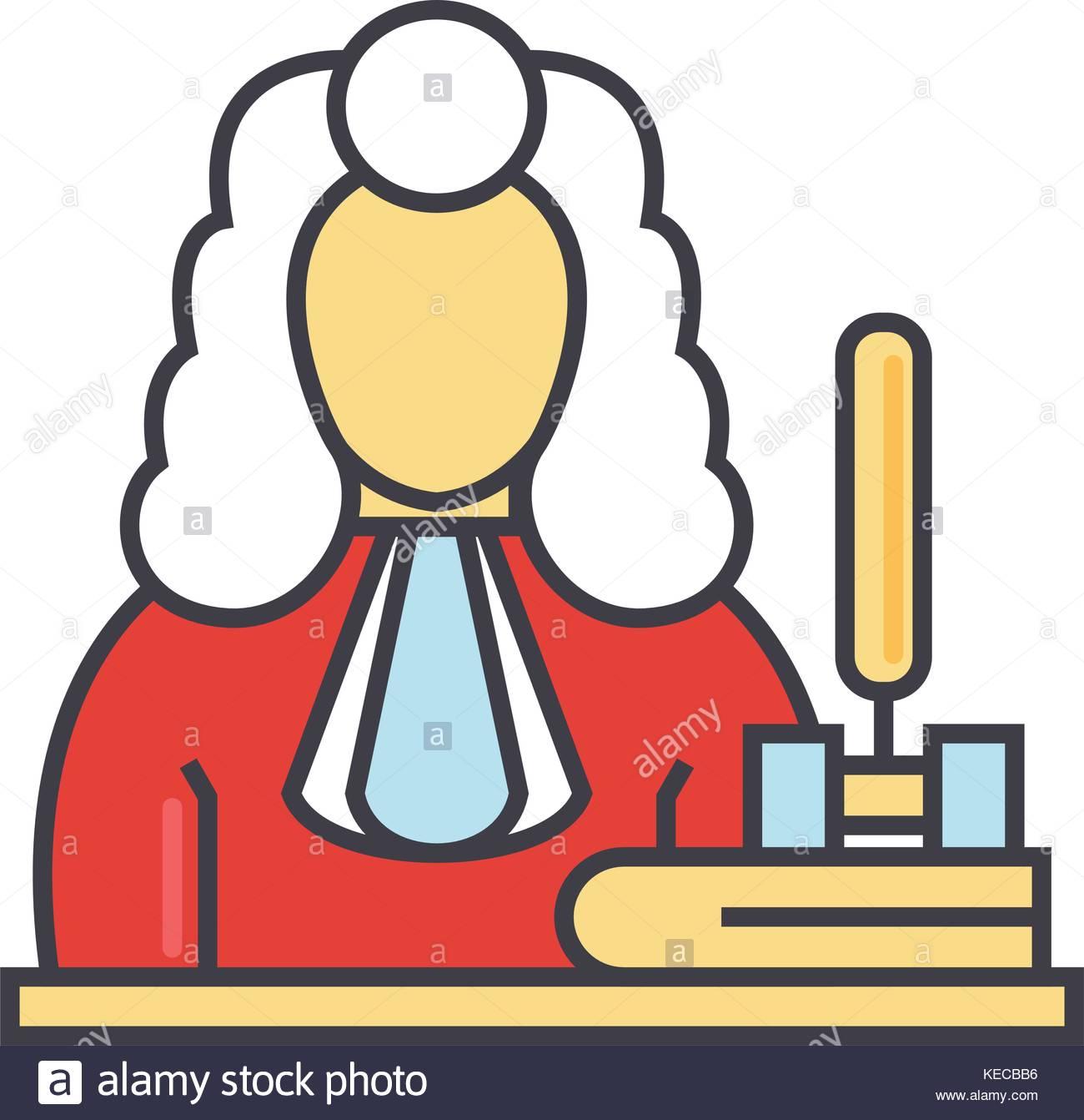 1300x1342 judges gavel drawing luxury judge wig black stock s judge wig