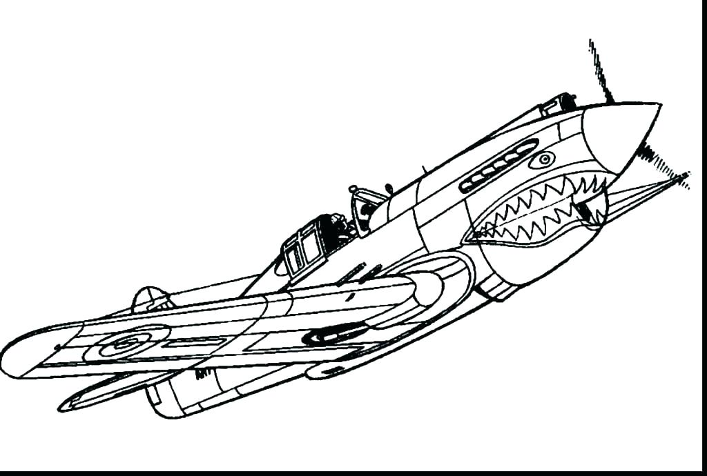 1024x690 jet coloring pages jet coloring pages printable x ski jet coloring