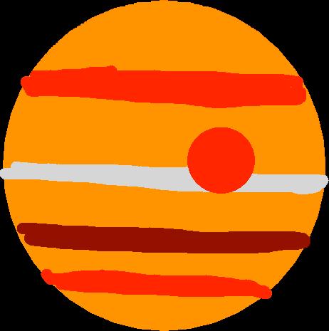 462x465 Space Tynker