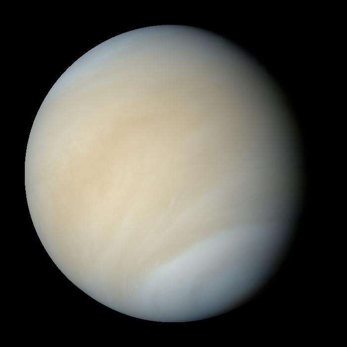 700x700 Collection Of Free Jupiter Transparent Venus Download On Ui Ex