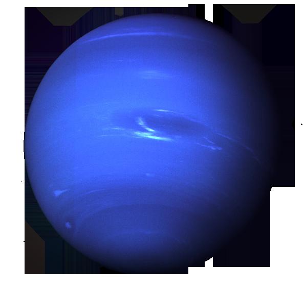 594x566 Jupiter Planet Transparent Png Clipart Free Download