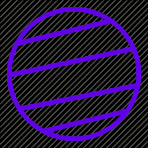512x512 Jupiter Venus Planet Transparent Png Clipart Free Download