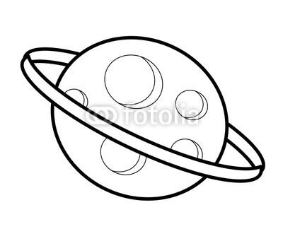 400x324 Jupiter Planet Icon Buy Photos Ap Images Detailview
