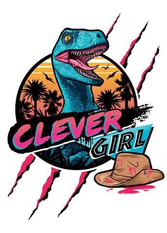 343x480 Jurassic Jurassic Park, Jurassic Park