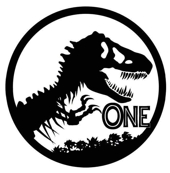 660x670 T Rex Showdown! Jurassic Park Wiki Fandom Powered
