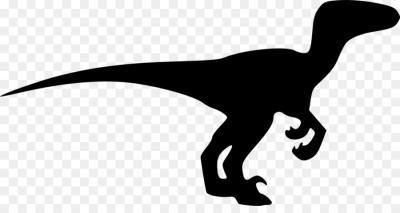 400x213 velociraptor png