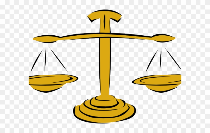 Justice Scale Drawing | Free download best Justice Scale
