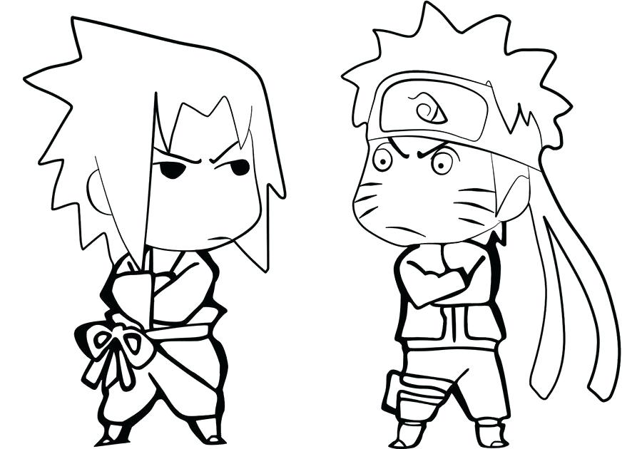 900x630 coloring pages of naruto new coloring pages naruto coloring pages
