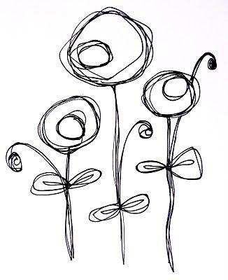 326x400 doodles continued stitching ideas doodles, doodle art