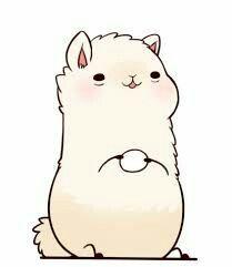 209x241 cute alpaca cute in cute alpaca, kawaii alpaca, cute
