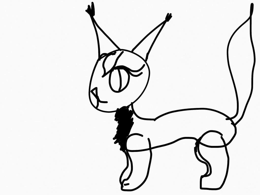 1024x768 Why Do I Keep Drawing!! Warriors Amino