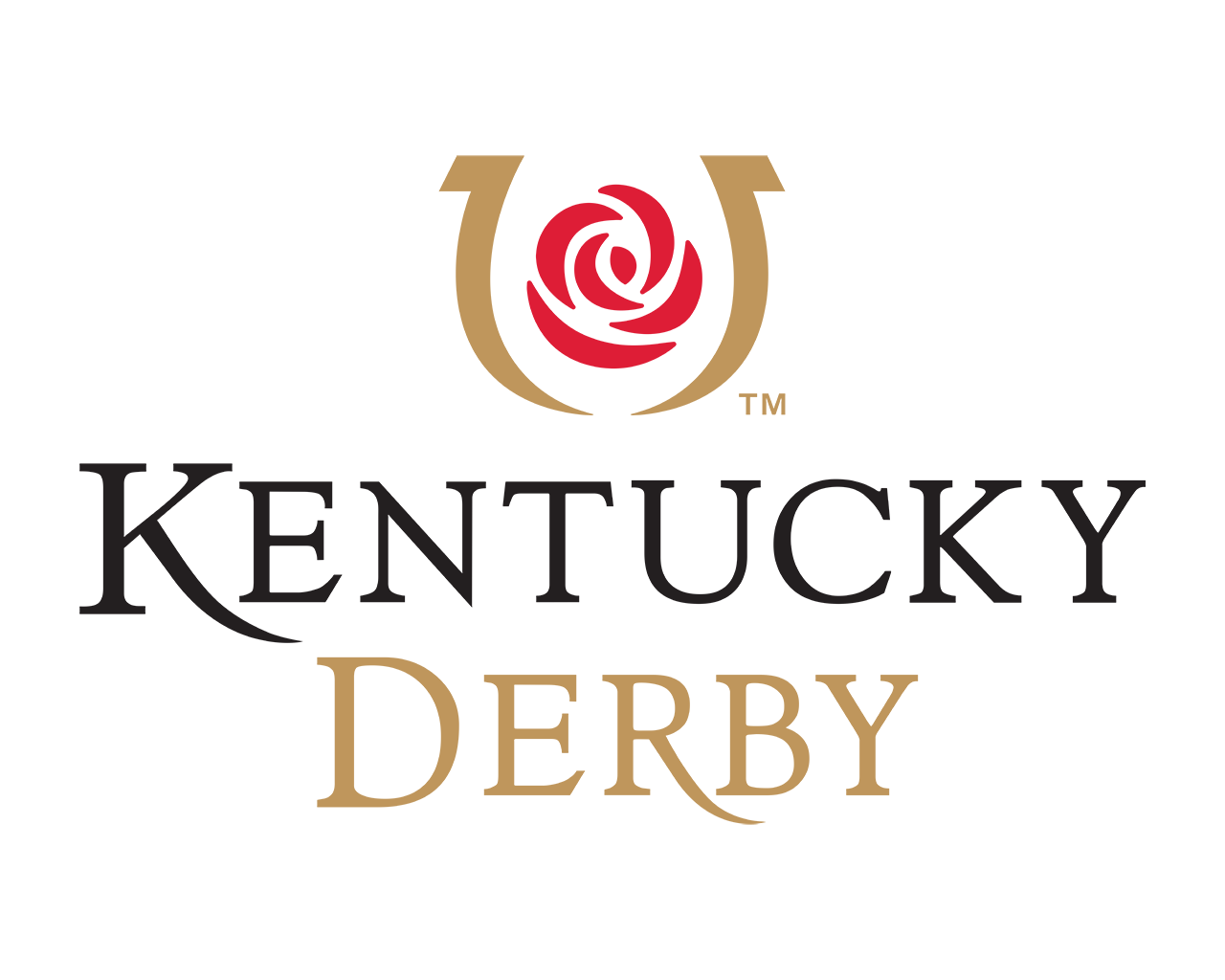 1280x1024 kentucky derby news kentucky derby oaks may