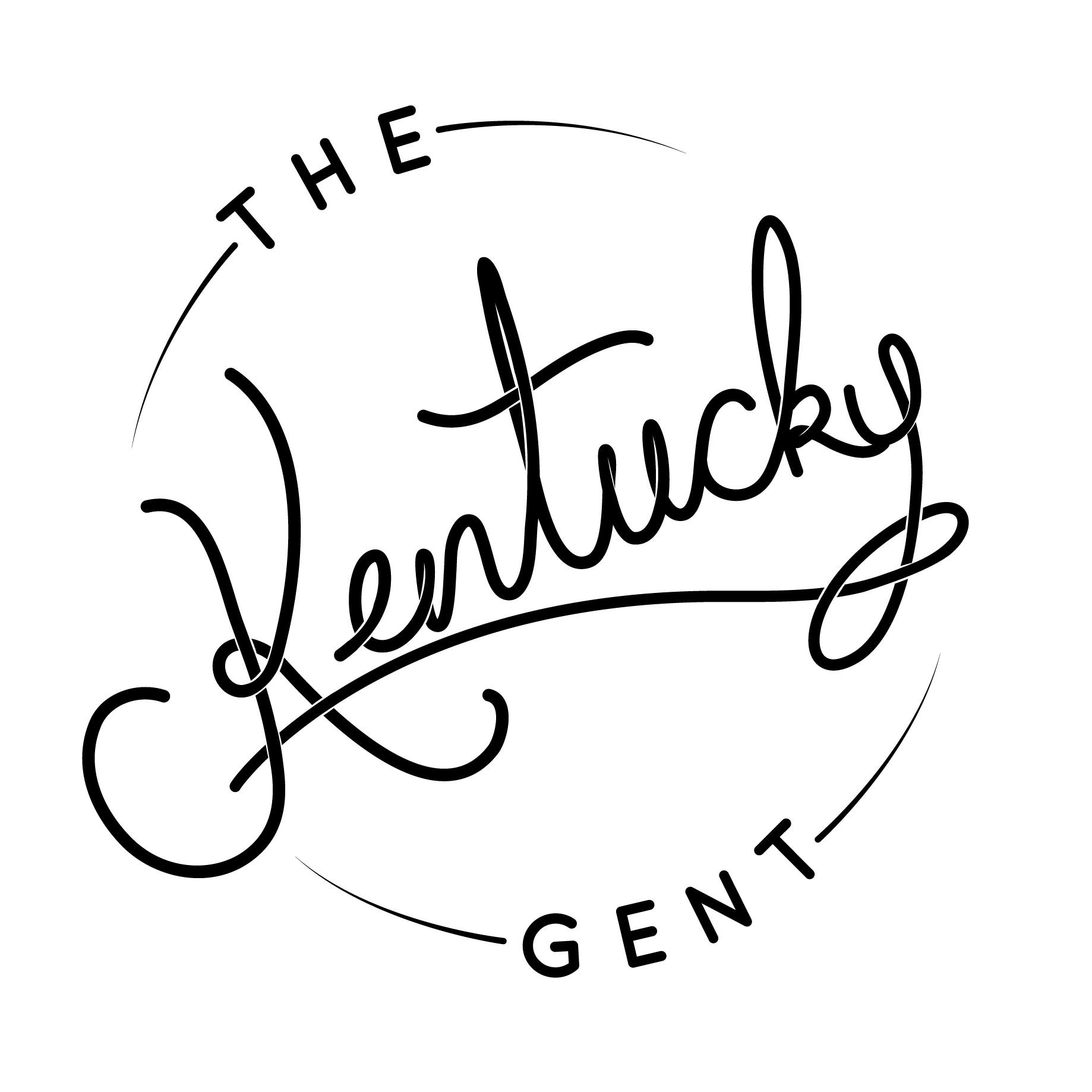 1838x1838 the kentucky gent the kentucky gent personal style, food