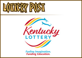 Collection of Lottery clipart | Free download best Lottery clipart