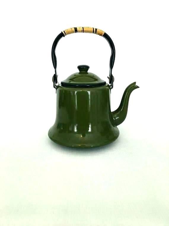 570x760 vintage tea kettle stainless steel tea kettle vintage tea kettle