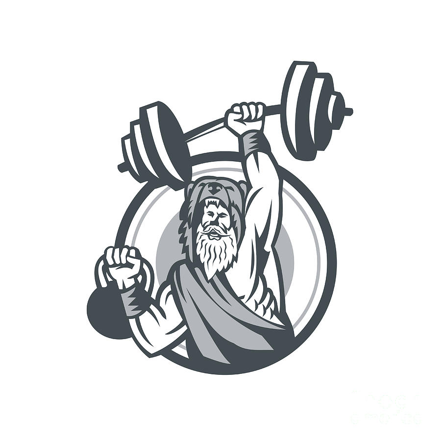 900x900 barbell drawing kettlebell for free download