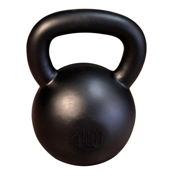 600x600 guest review of body solid kettlebell christian's fitness factory