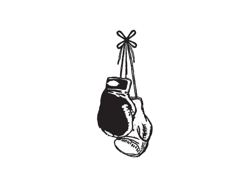 800x600 boxing gloves design type human skulls boxing gloves
