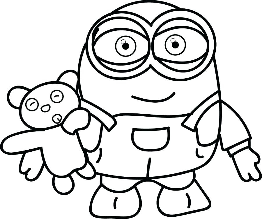 900x755 coloring sheets for boys car coloring sheets for boys download