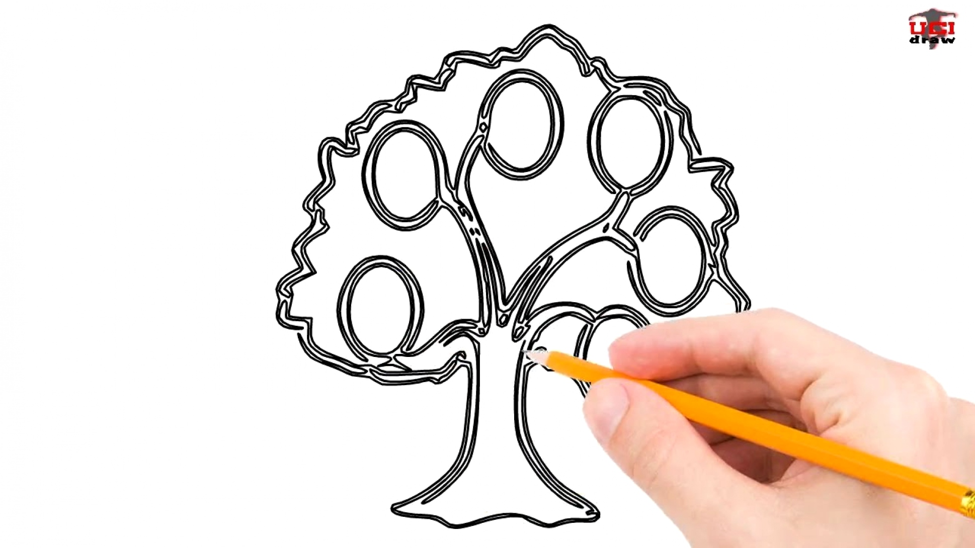 1938x1090 Drawing Pages For Kids Family Tree Drawing Coloring