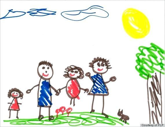 570x440 Kids Draw Family Kids Drawing Tablet