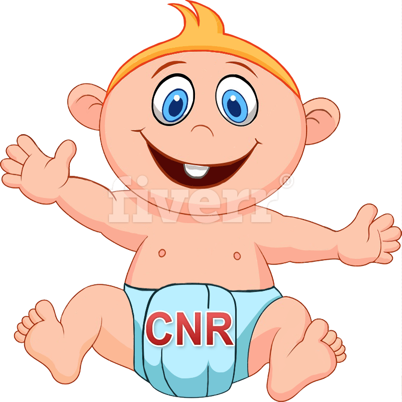 800x800 Nursery Drawing Family Transparent Png Clipart Free Download