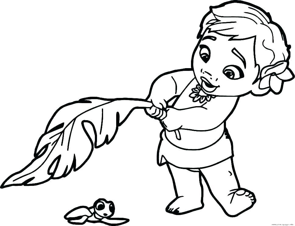 970x743 princess coloring pages disney disney princess coloring pages