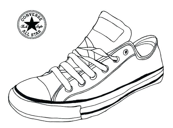 607x451 Coloring Pages For Adults Disney Printable Summer Shoes Ballerina