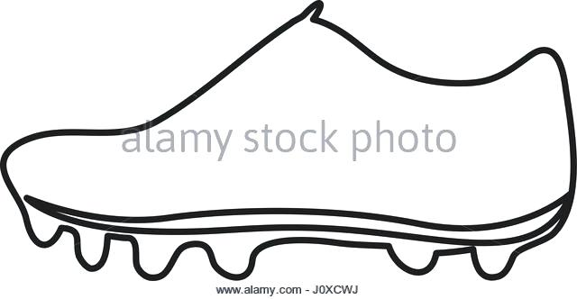 640x332 Coloring Pages For Adults Easy Halloween Ghost Printable Soccer