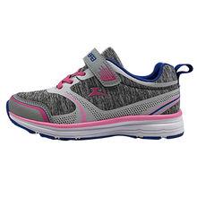 220x220 China Kid Shoe From Quanzhou Trading Company Keewin Shoes