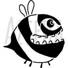 Killer Bee Drawing | Free download best Killer Bee Drawing